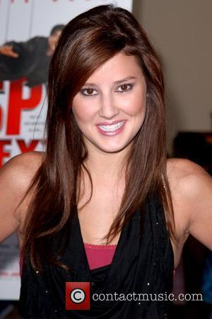 Zoe Myers