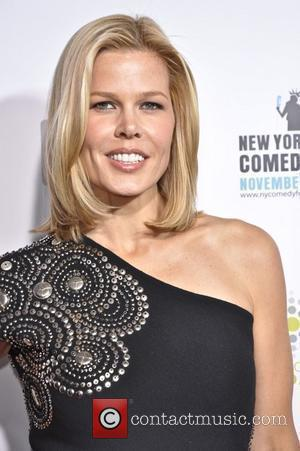 Mary Alice Stephenson United States Servicemen attend 'Stand Up For Heroes' at The Beacon Theater. New York City, USA -...