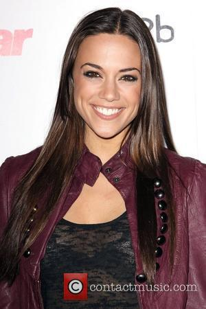 Jana Kramer  Star Magazine honors the next generation of young Hollywood stars, held at Voyeur West Hollywood, USA -...