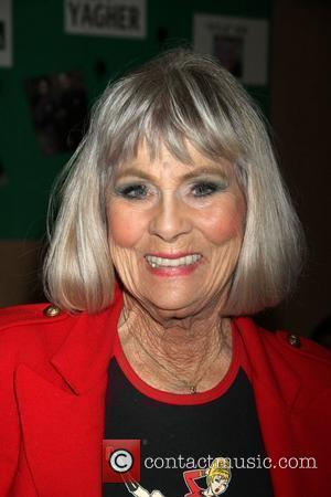 Grace Lee Whitney, Las Vegas and Star Trek