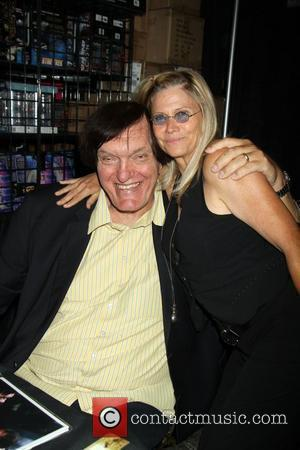 Richard Kiel's Balance Blow