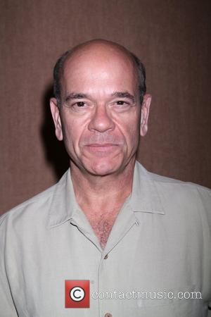 Robert Picardo, Las Vegas and Star Trek