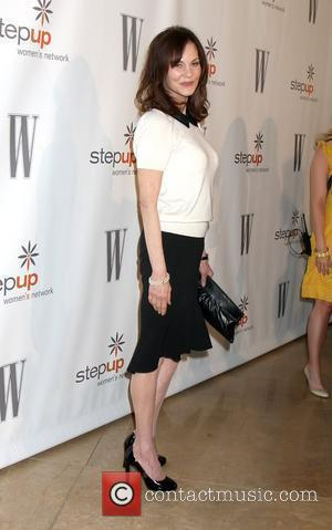 Lesley Ann Warren The Step Up Women's Network 7th Inspiration Awards at the Beverly Hilton Hotel Los Angeles, California -...