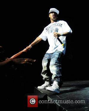 Rapper Plies Embroiled In Gun Confusion With Cops