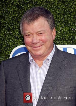 Shatner's Shocking Chat With D.c. Sniper Prompts Reinvestigation