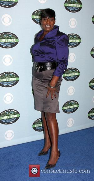 Cirie Fields, CBS and Survivor