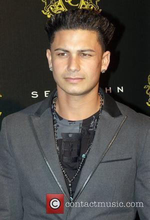 Paul Delvecchio