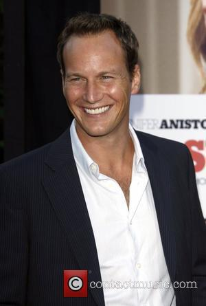 Patrick Wilson arrives to the Los Angeles movie premiere of 'The Switch' held at the ArcLight Cinemas Hollywood, California -...