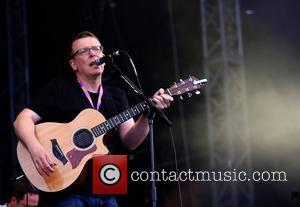 The Proclaimers Snub U.s. Gigs To Support Soccer Team