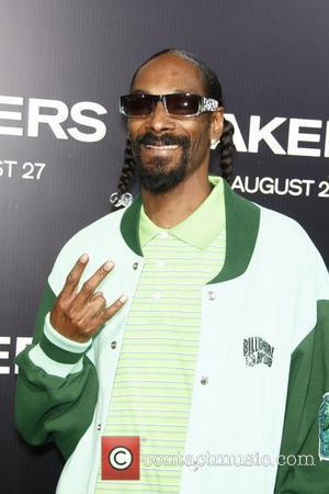 Snoop's True Blood Cameo Plea Rejected