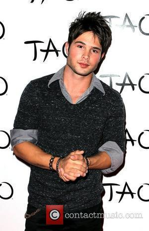 Cody Longo Tao Las Vegas celebrates 5 Year Anniversary at The Venetian Resort & Casino  Las Vegas, Nevada -...