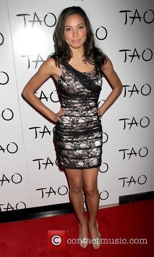 Jurnee Smollett Tao Las Vegas celebrates 5 Year Anniversary at The Venetian Resort & Casino Las Vegas, Nevada - 06.11.10