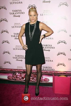 Kristen Renton The Launch Of Tarina Tarantino Beauty presented at Sephora held At Private Venue Los Angeles, California - 24.02.10