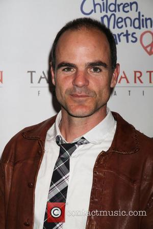 Michael Kelly and Las Vegas