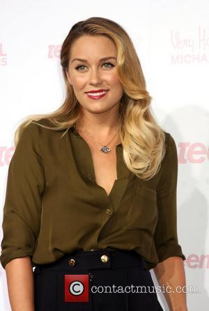 Lauren Conrad 8th Annual Teen Vogue Young Hollywood Party at Paramount Studios- Arrivals Los Angeles, California - 01.10.10