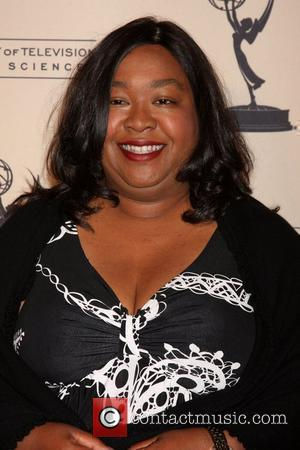 Shonda Rhimes The Academy of Television Arts & Sciences 3rd Anual Televsion Academy Honors held at The Beverly Hills Hotel...