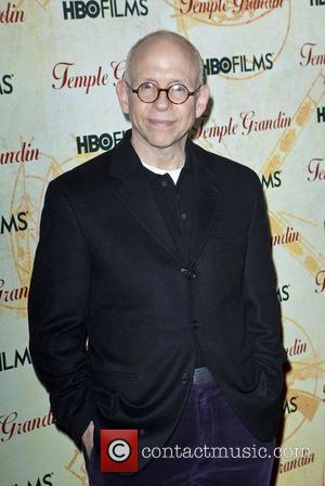 Bob Balaban HBO Films 'Temple Grandin' Screening held at Time Warner Center - Arrivals New York City, USA - 26.01.10