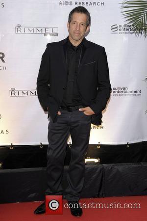 Kenneth Cole The 35th Toronto International Film Festival - amfAR Cinema Against AIDS - Gala Toronto, Canada - 12.09.10