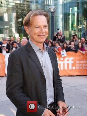 Bruce Greenwood  The 35th Toronto International Film Festival - 'Barney's Version' premiere arrival at the Roy Thomson Hall. Toronto,...
