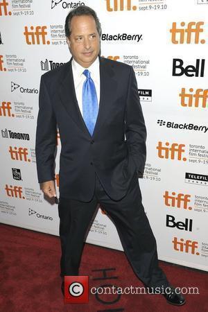 Jon Lovitz The 35th Toronto International Film Festival - 'Casino Jack' premiere arrival at the Roy Thomson Hall.  Toronto,...