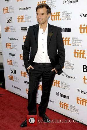 Francois Ozon The 35th Toronto International Film Festival - 'Potiche' - Premiere Toronto, Canada - 13.09.10