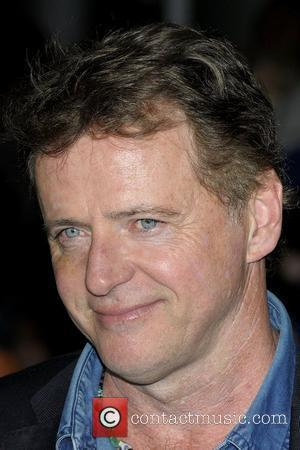 Aidan Quinn  The 35th Toronto International Film Festival - 'Sarah's Key' premiere at the Roy Thomson Hall - Arrivals...