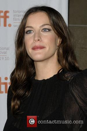 Liv Tyler Pictures | Photo Gallery Page 5 | Contactmusic.com  Liv Tyler