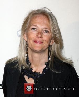Jennifer Maguire Isham