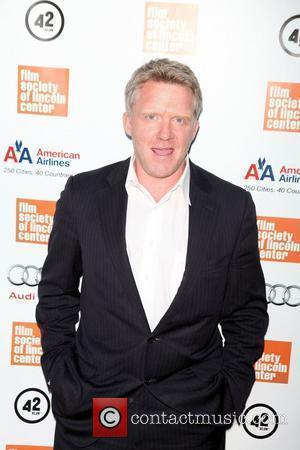 Anthony Michael Hall and The Breakfast Club