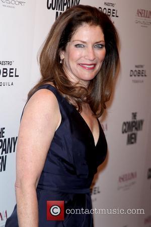 Patricia Kalember and The Company