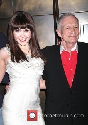Hugh Hefner, Las Vegas, Mgm and Playboy