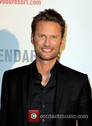 Brian Tyler Special Screening of ' The Expendables' at Planet Hollywood Resort Hotel & Casino Las Vegas, Nevada - 11.08.10