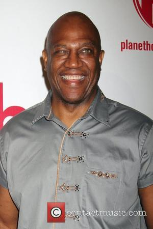 Tommy Lister Special screening of 'The Expendables' at Planet Hollywood Resort Hotel & Casino  Las Vegas, Nevada - 11.08.10