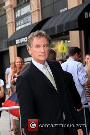 Kevin Kline  the premiere of 'The Extra Man' at Village East Cinema New York City, USA - 19.07.10