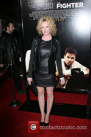 Virginia Madsen Los Angeles Premiere of The Fighter held at the Grauman's Chinese Theatre Hollywood, California - 06.12.10