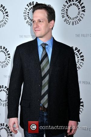 Josh Charles An evening with 'The Good Wife' at The Paley Center for Media New York City, USA - 21.04.10