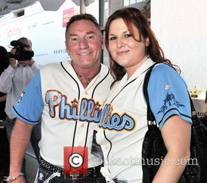 Bonaduce Weds In Hawaii