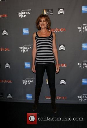Christine Lahti The Los Angeles Premiere of 'The Infidel' held at the Los Angeles Film School Los Angeles, California -...