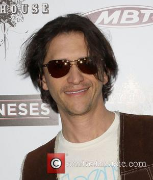 Clifton Collins Jr Los Angeles premiere of 'The Jonses' at the ArcLight Cinemas in Hollywood Los Angeles, California - 08.04.10