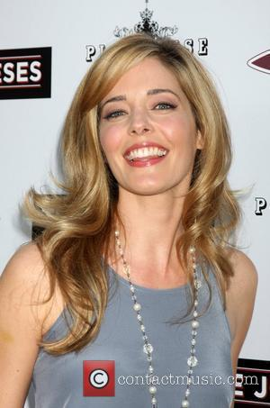 christina moore heightchristina moore height, christina moore, christina moore facebook, christina moore imdb, christina moore wikipedia, christina moore instagram, christina moore hot, christina moore net worth, christina moore movies and tv shows, christina moore laurie forman, christina moore realtor, christina moore nudography