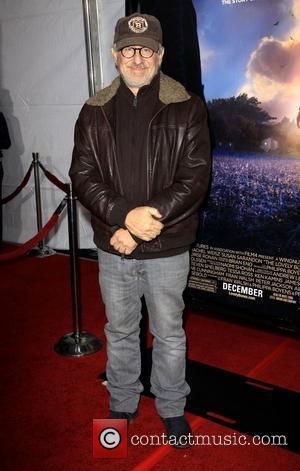 Poltergeist's Rubinstein Taken Off Life Support