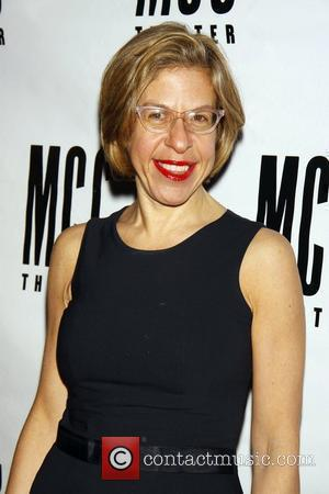 jackie hoffman pictures gallery contactmusiccom