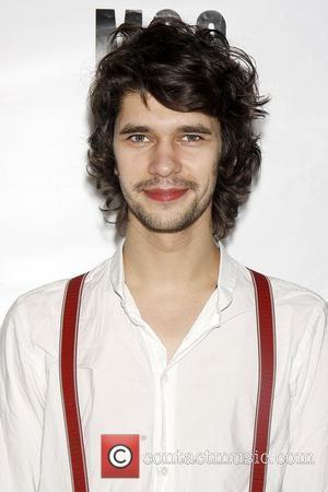 Ben Whishaw Photocall for MCC Theater's newest production,'The Pride' held at the Manhattan Theater Club rehearsal studios New York City,...