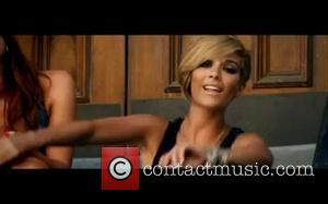 Frankie Sandford, The Music and The Saturdays