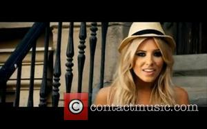 Mollie King, The Music and The Saturdays