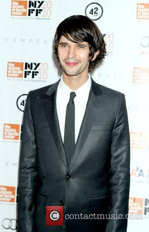 Ben Whishaw: Slicker Version Of Q, Or Just Nerdier?