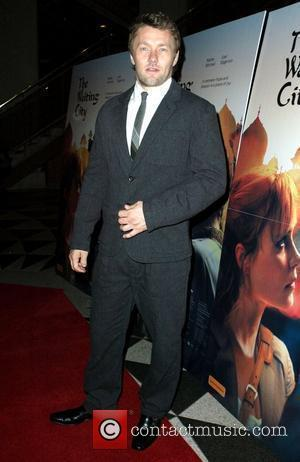 Joel Edgerton 'The Waiting City' film premiere at the Dendy Cinemas Sydney, Australia - 05.07.10