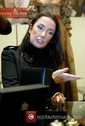 Victoria Christian