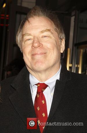 Michael McKean Opening night of the play 'Time Stands Still' at the Samuel J. Friedman Theatre - Outside Arrivals New...