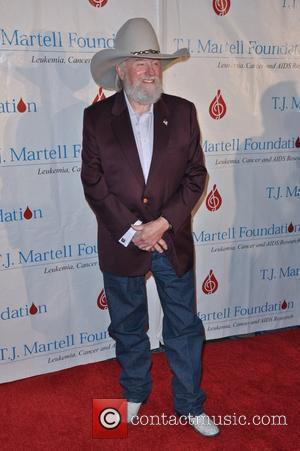 Charlie Daniels Undergoes Surgery